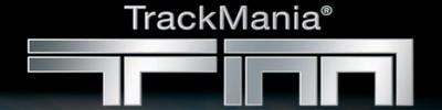 [PC] ManiaPlanet, portail et jeux de Nadeo Trackmania_logo